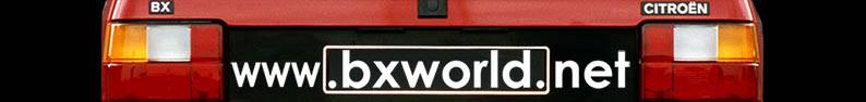 BX World